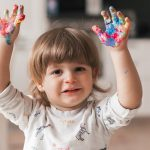 Best Indoor Activites for Your Child